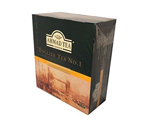 ahmad-tea-london-english-tea-no1-100-teebeutel-schwarztee-teabag-black-tee