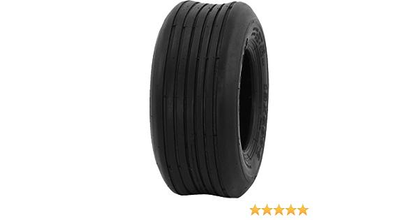 Wanda Tyre 15x6 00 6 6pr Wanda P508 Muli Rib Heuwender Auto