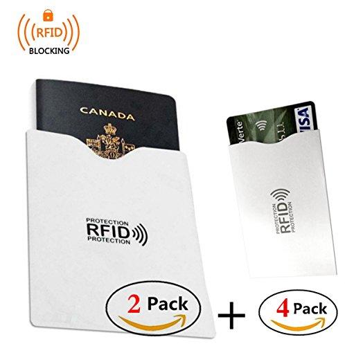 chip-cases-rfid-card-set-uwildr-rfid-detenteurs-blocage-de-carte-de-credit-pour-ladies-man-4-passpor