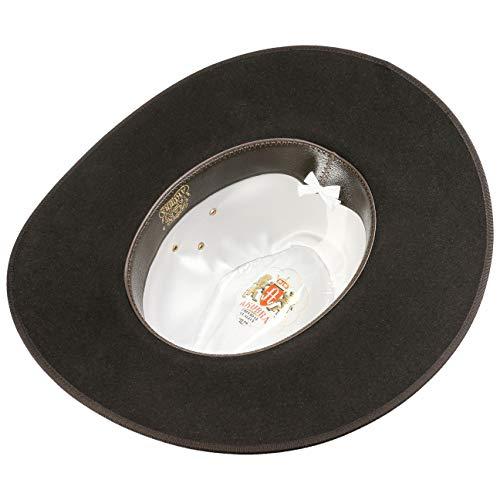 Zoom IMG-2 coober pedy opal cappello akubra