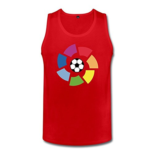 chic-tanks-camis-for-herrens-liga-bbva