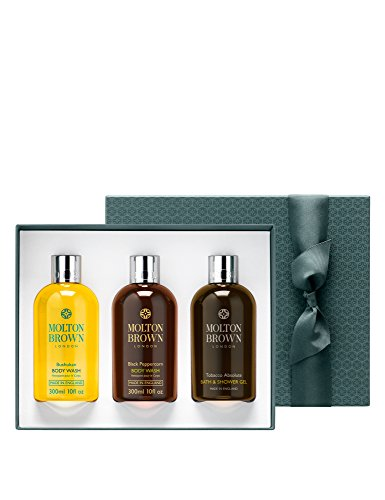 molton-brown-mens-iconic-washed-gift-set