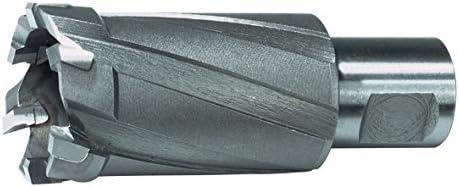 A D, 35mm 35mm 35mm HM Weldon 50mm L. | In Linea  | Consegna ragionevole e consegna puntuale  | Prima qualità  e97d85