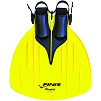 Finis Wave Monofin - Monoaleta para entrenamiento