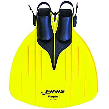 Finis Wave Monofin...