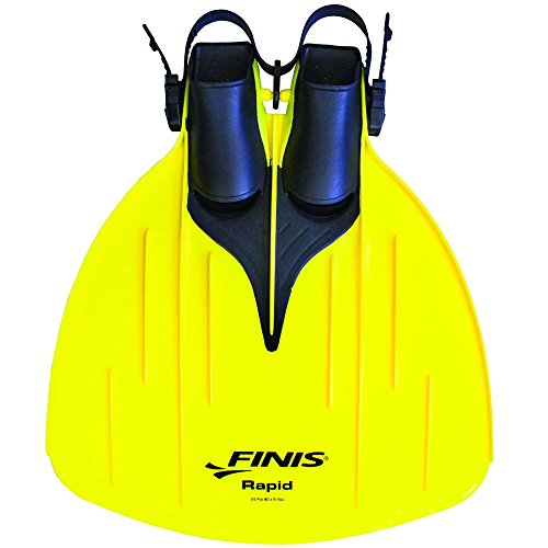 FINIS Monofin Training Wave