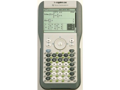 texas-instruments-nspire-cas-mit-touchpad