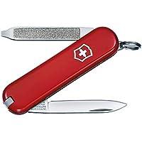 Victorinox Army Knife Escort