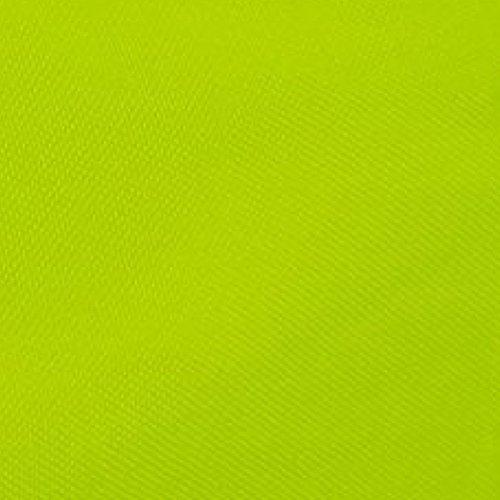 Imagen de pro outside | cubierta de  y cubierta de lluvia premium 15 a 25 l | incluye bolsa de almacenamiento y correas de fijación | colores de señal amarillo y naranja con elementos reflectantes | robusta tela impermeable con 2 años de garantía extra alternativa
