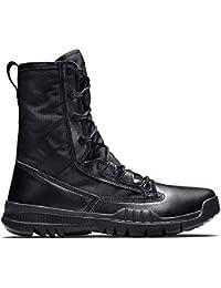 fa6912790b74f Amazon.es  Nike - Botas   Zapatos para hombre  Zapatos y complementos