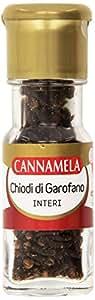 Cannamela - Chiodi di Garofano, Interi - 20 g