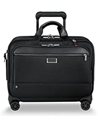 Briggs & Riley atwork Large Spinner Brief Briefcase