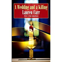A Wedding and a Killing (A Mac Faraday Mystery) (Volume 8) by Lauren Carr (2014-09-03)