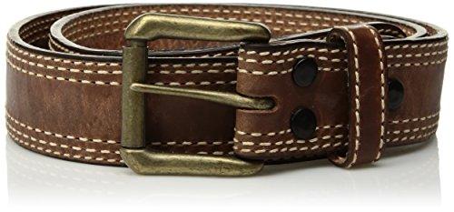 Mountain Khakis Men's Triple Stitch Belt