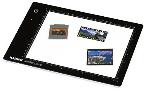 Kaiser Fototechnik 2453 LED-Leuchtplatte