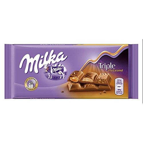 milka-tableta-de-chocolate-triple-caramel