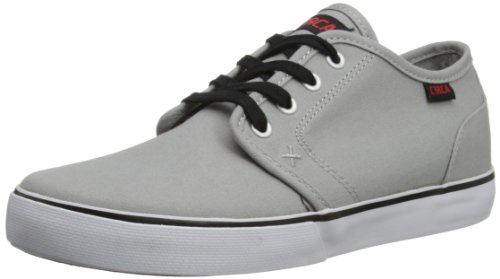 c1rca-mens-drifter-skateboarding-shoes-grey-oma-10-uk
