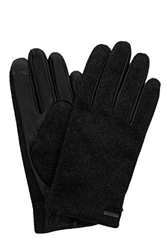 BOSS BOSS Handschuhe Hebold-TT