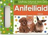 [( Anifeiliaid/Animals * * )] [by: Dawn Sirett] [Jan-2012]