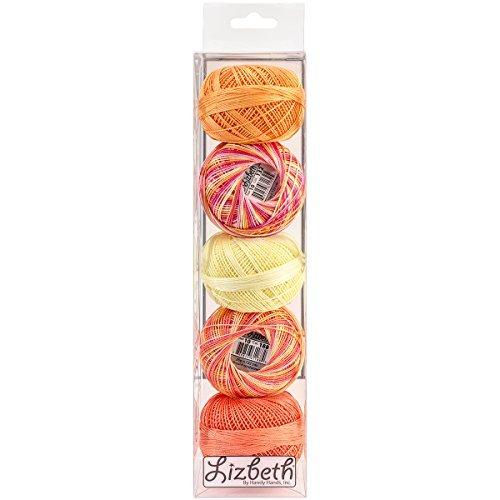 handy-hands-lizbeth-specialty-pack-cordonnet-cotton-size-10-sunkist-mix