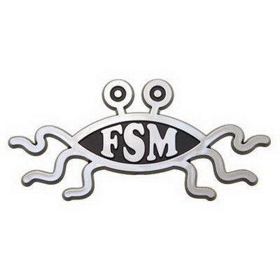 Auto-Emblem
