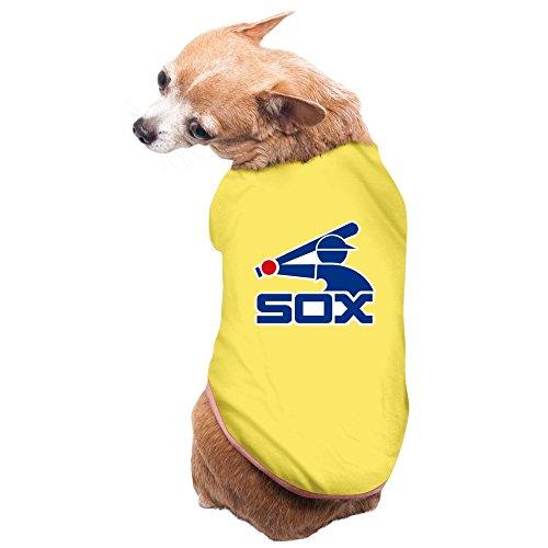 hfyen-hockey-sur-glace-loog-quotidien-pet-t-shirt-pour-chien-vetements-manteau-pour-chien-pet-chiot-