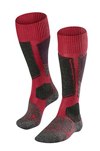Falke SK1 Ladies' Ski Socks