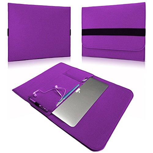 nauc-funda-para-portatil-o-tablet-en-diferentes-colores-con-dos-bolsillos-adicionales-en-el-interior