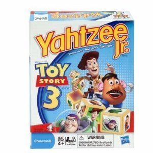 hasbro-mb-19864-disney-toy-story-3-junior-yahtzee