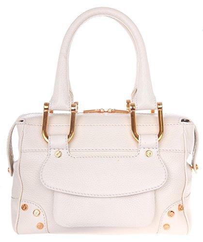 chopard-carolina-mini-95000-0291-femmes-sac-a-main-satchel-blanc
