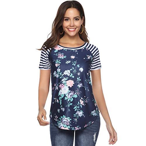 Shirt Damen Schwarz Dreiviertelarm Shirt Damen Sexy Shirt Damen Sexy t Shirt Damen Sexy Shirt