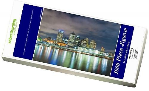 photo-jigsaw-puzzle-of-brisbane-skyline-at-night-taken-from-south-bank-queensland-australia