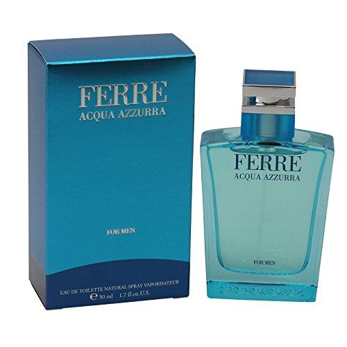 gianfranco-ferre-ferre-acqua-azzurra-eau-de-toilette-spray-50-ml-17oz