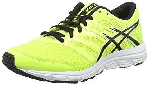 Asics Gel-zaraca 4 Gs, Chaussures de Running Entrainement Mixte adulte