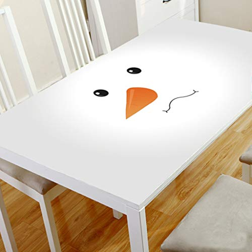 LSD Tischtuch,Europäischen Stil Tischdecke Couchtisch Tuch Tuch Rechteck Wohnzimmer Esstisch Tischdecke Kreis Platz Schöne Geruchlose Kaffee Tischset Computer Tuch,145 * 145 cm,Beige -