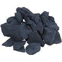 Schungit Wassersteine unbehandelte Rohsteine 100% naturbelassen 300 gramm preisvergleich bei billige-tabletten.eu
