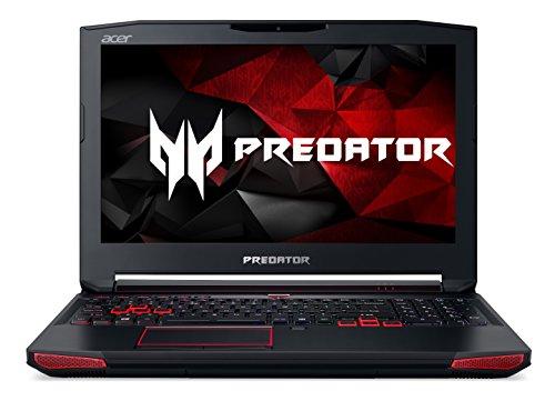Acer Predator G9-593-5819 (NH.Q16EK.001)