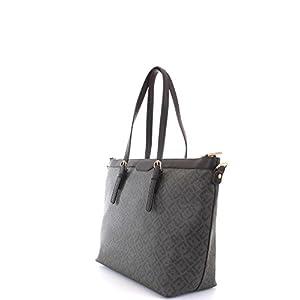 Liu Jo N67058E0017 Shopping Donna Verde Pz