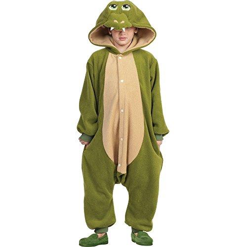 ium Ness Der Drache Kinderkost-m (Ness Kostüme)