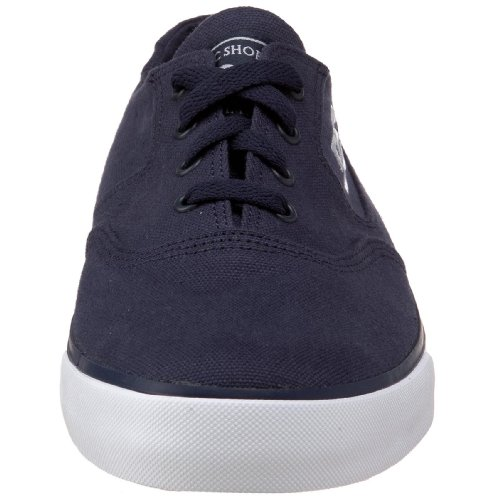 DC FLASH TX SHOE D0302911 Herren Sneaker Blau (Dc Navy)