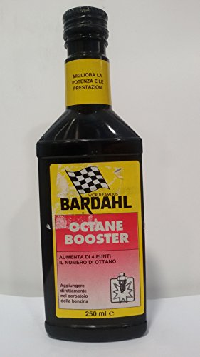 bardahl-octane-repeater-increases-of-4points-the-number-of-octane-ostane-booster
