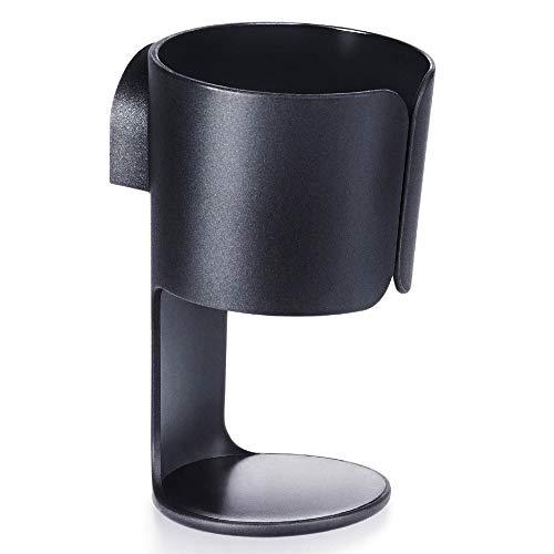 CYBEX Getränkehalter Cup Holder S-Line f. Balios S, Eezy S, Eezy S Twist und Eezy S +