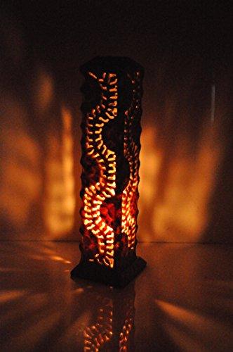 portacandela-candelabro-supporto-e-porta-incenso-decorativo-realizzato-in-pietra-ollare-withfloral-s