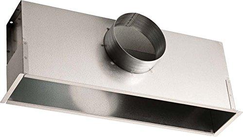 maico-empotradas-ek-62-22-rejilla-para-sistemas-de-ventilacion-4012799490869