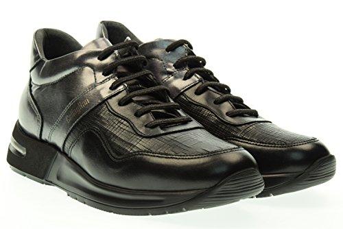 CALLAGHAN donna sneakers basse 92100 NERO 37 Nero