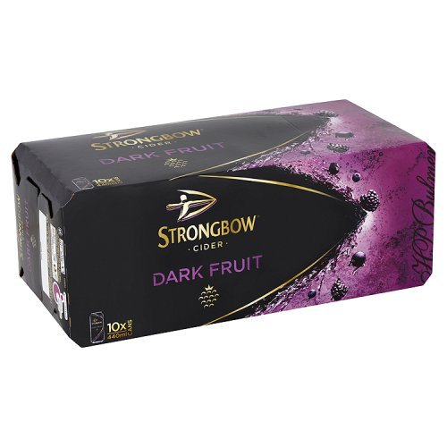 strongbow-dark-fruit-cider-can-10-x-440ml