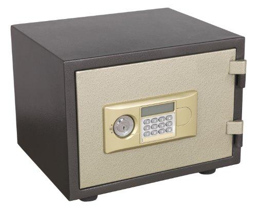 sealey-electronico-con-combinacion-incombustible-seguro-scfs01