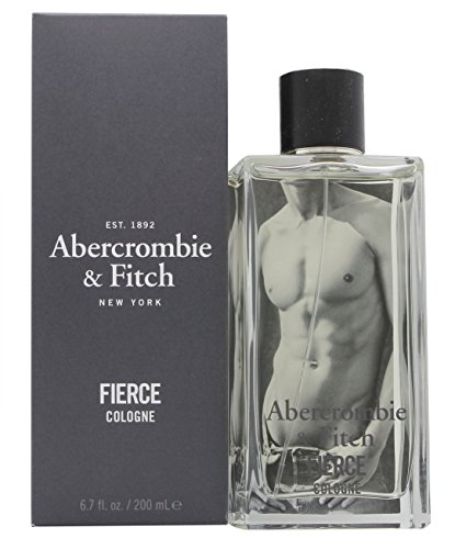 abercrombie-fitch-fierce-cologne-spray-200-ml