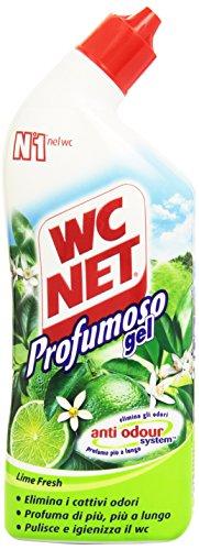 wc-net-profumoso-gel-lime-fresh-6-piezas-de-700-ml-4200-ml
