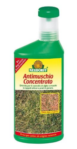 antimuschio-concentrato-bio-degradabile-e-ecocompatibile-in-cof-da-500-ml